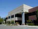 Miami Family Office Real Estate Investment
